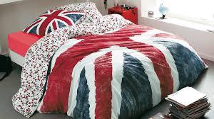 chambre london ado fille du linge de lit pour une chambre d u0027ado