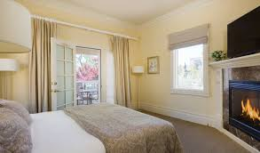 official website for healdsburg inn sonoma bed u0026 breakfast