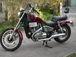 honda shadow vt700 reviews prices ratings with various photos