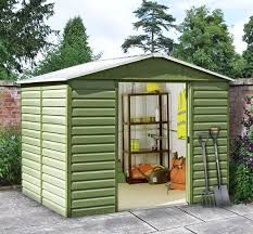 Shiplap Sheds For Sale 8x10 Shed Who Has The Best