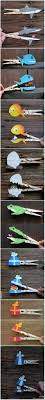 best 25 clothespin crafts ideas on pinterest bird crafts