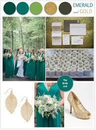 best 25 emerald wedding colors ideas on pinterest wedding