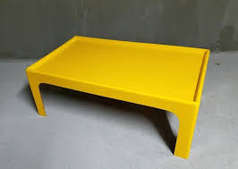 Yellow Side Table Ikea Yellow Coffee Table Yellow Coffee Table Singapore Huttriver Info