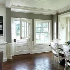kitchen wainscoting ideas wainscoting design ideas top best wainscoting ideas ideas on