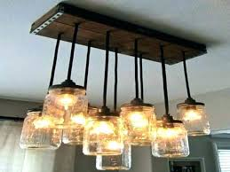 mason jar lights lowes allen roth lighting string lights inspirational lighting for full