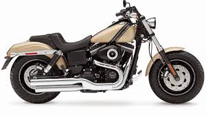 motorcycle specification april 2015