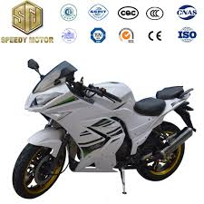 boxer dog on motorcycle motorcycle motorcycle suppliers and manufacturers at alibaba com