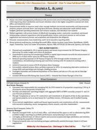 Appropriate Resume Format Recommendation Letter Sample For Teacher From Student Http Www