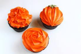 cupcake decorating tips baking basics cupcake decorating part i