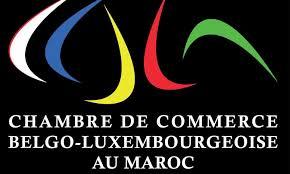 chambre de commerce maroc le matin la ccblm participe au programme des conférences