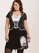 size 5x black dresses for women ebay