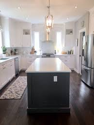 how to accessorize a grey and white kitchen how to accessorize your kitchen for cheap valley birch