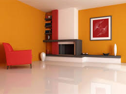 colour for home drawing room decor get bold with colours boldsky com