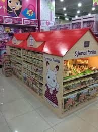 Toys R Us Toys For 27 Best Toys R Us Express Bukit Indah Images On