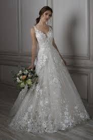 Cheap Wedding Dresses Buy Cheap 2018 Wedding Dresses Mordendress Com