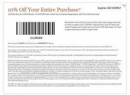 Barnes And Nobles Membership Barnes U0026 Noble Home Facebook