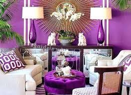 purple and black room black and purple living room purple black and white living room