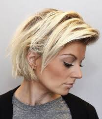 hairstyle for 60 something 95 best hair images on pinterest hair cut pixie cuts and short bobs