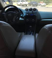 nissan altima for sale texas 2010 nissan altima for sale in san antonio texas 78237