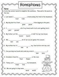 phonics review consonant blends consonant blends phonics and
