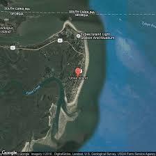Cape Cod Horseback Riding Horseback Riding Nearest Newport News Usa Today