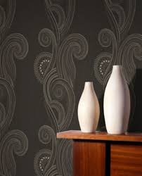 Wall Paint Technique Textures Sharp Home Design