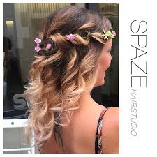 Hochsteckfrisurenen Coiffeur Z Ich by 81 Best Spaze Hairstyles Images On Ps Hairstyles And