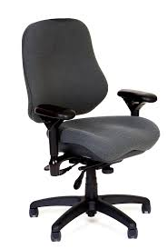 Bestoffice by Astonishing Best Office Chair Brands 87 For Modern Office Chairs