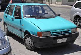 fiat multipla for sale fiat uno wikipedia