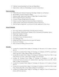 Guide In Making Resume Popular Essay Prompts Writing Msc Thesis Proposal Sample Gardener