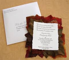 thanksgiving wording of invitations