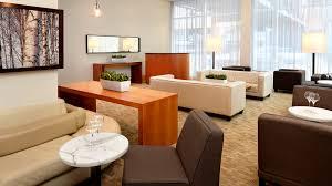 calgary restaurants liquid lounge the westin calgary hotel
