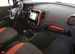 renault captur interior 2017 renault captur 2018 2019 u2013 renault kaptur in the new body cars