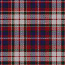 tartan pattern macfarlane tartan tartans clan macfarlane