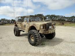 jeep j8 military 1967 jeep jeep kaiser m715 jeep pinterest jeep jeep jeeps