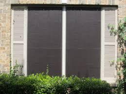 custom window screens view our custom austin window screen jobs