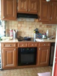 le bon coin meubles de cuisine occasion le bon coin meubles d occasion meubles de cuisine d occasion pas
