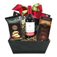 wine gift basket delivery wine gift baskets toronto my baskets toronto