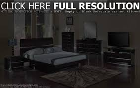 contemporary bed set contemporary bedroom sets also with a white