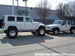 jeep wrangler limited vs unlimited jeep unlimited lifted jeep wrangler jk unlimited white top