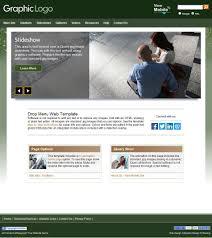 drop down menu html template 5 professional u0026 high quality