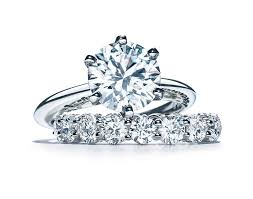 engagements rings tiffany images The tiffany concierge tiffany co jpg