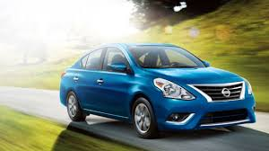 canap cars top 10 cheapest cars in the exploredia