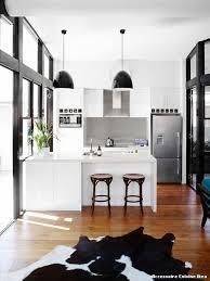 accessoire cuisine ikea accessoire cuisine ikea with classique chic cuisine décoration