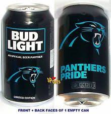 where to buy bud light nfl cans 2017 budweiser collectible us pull tab beer cans ebay