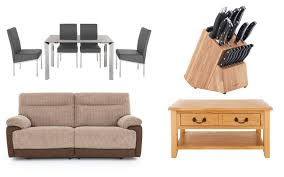 Sofa Black Friday Deals by Very Launch Black Friday Deals With Savings Across Tech And