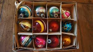 ornament storage protect your heirlooms