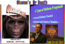 Why Obama's Health Care Plan Can Kill You | Real Jew News realjewnews.com