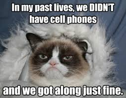 Drop Phone Meme - top 8 tips for national cell phone courtesy month access to