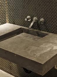 52 best baths images on pinterest baths baskets and bathroom tiling